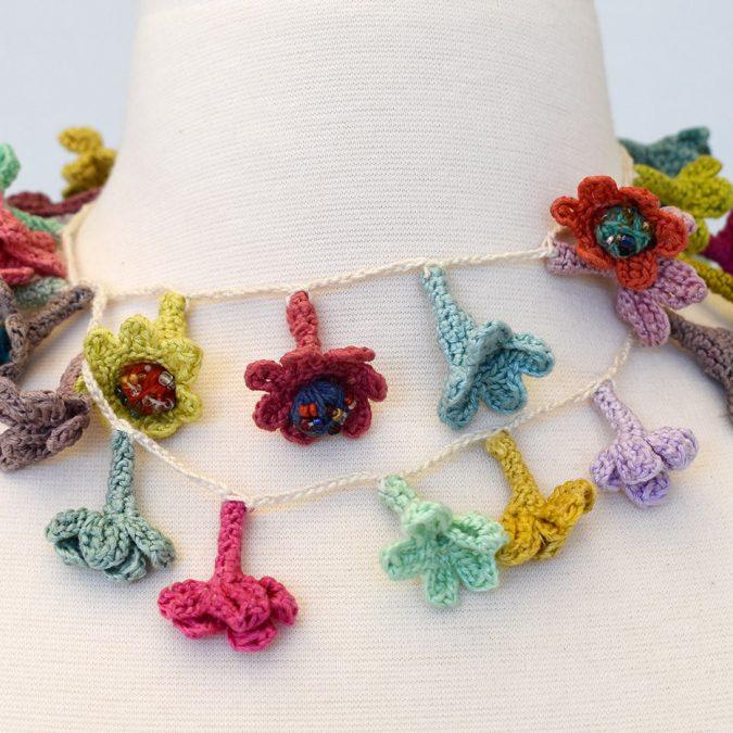 Colibri-flowers1