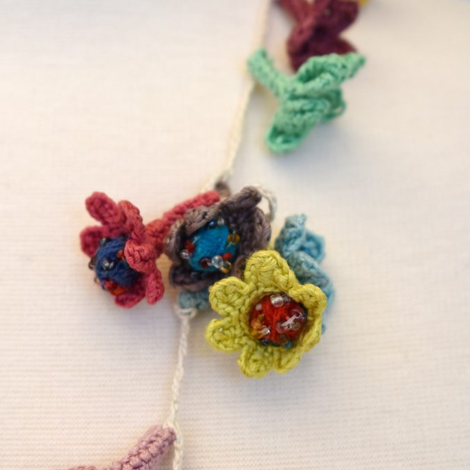 Colibri-flowers2