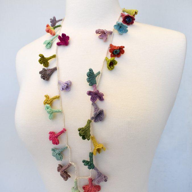 Colibri-flowers3