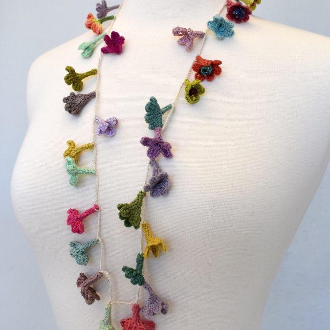 Colibri-flowers4