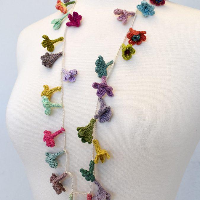 Colibri-flowers5