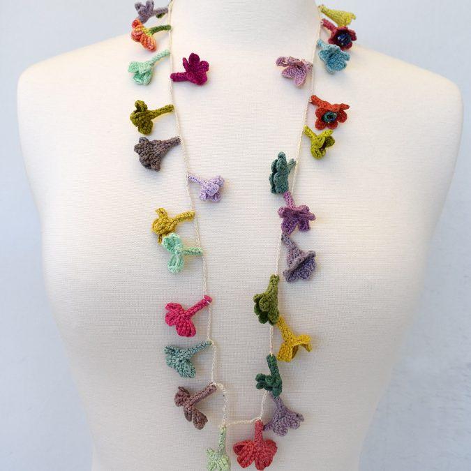 Colibri-flowers7