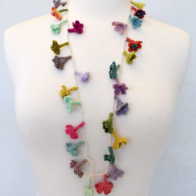 Colibri-flowers8