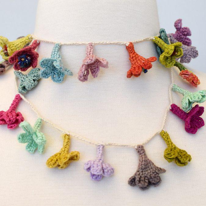 Colibri-flowers9