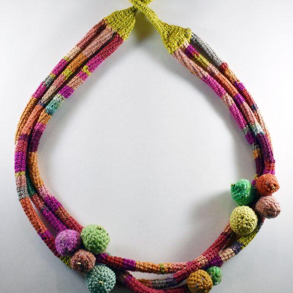 Cord-spheres7