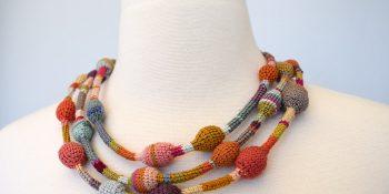 Natalia-Crochet-8