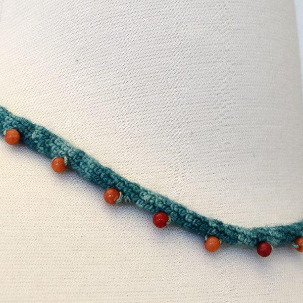green-cord1
